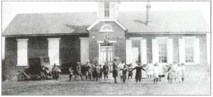 Kemmerer's School