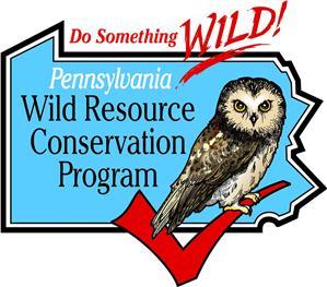 Wild Resource Conservation Program