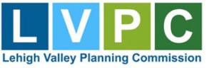 Lehigh Valley Planning Commission