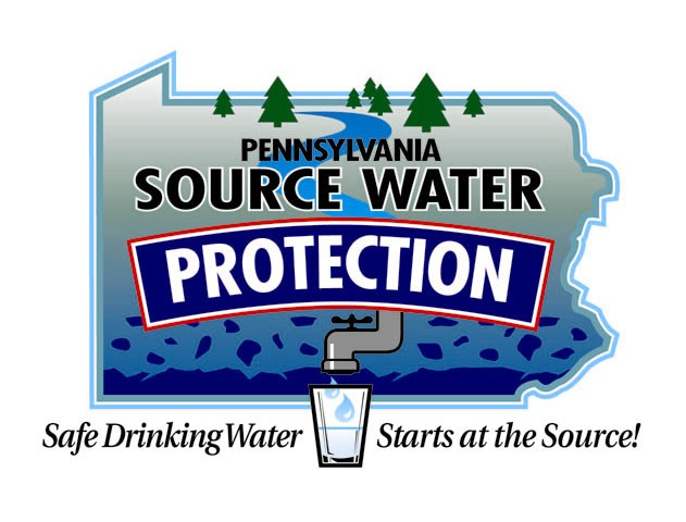 Pennsylvania Source Water Protection