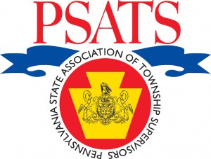 Pennsylvania State Association of Township Supervisors
