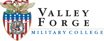 Valley Forge Military Collge