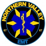 Northern Valley Emergency Medical Services, Inc.