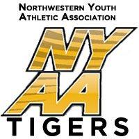 NYAA Tigers