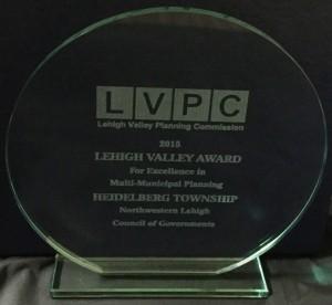 lvpc award2