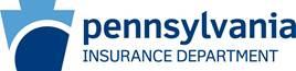 pa insurance logo