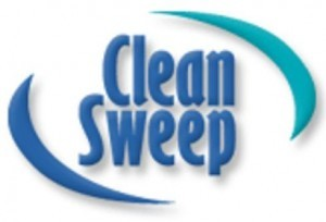 Clean-Sweep-Logo11-300x204