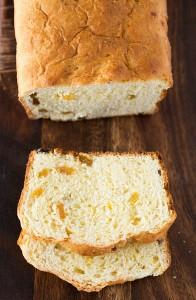 paska-bread-7-600