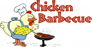 chicken_bbq
