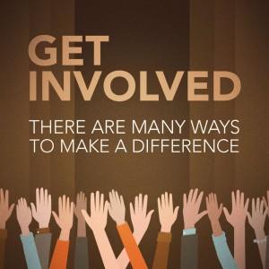 get_involved_3