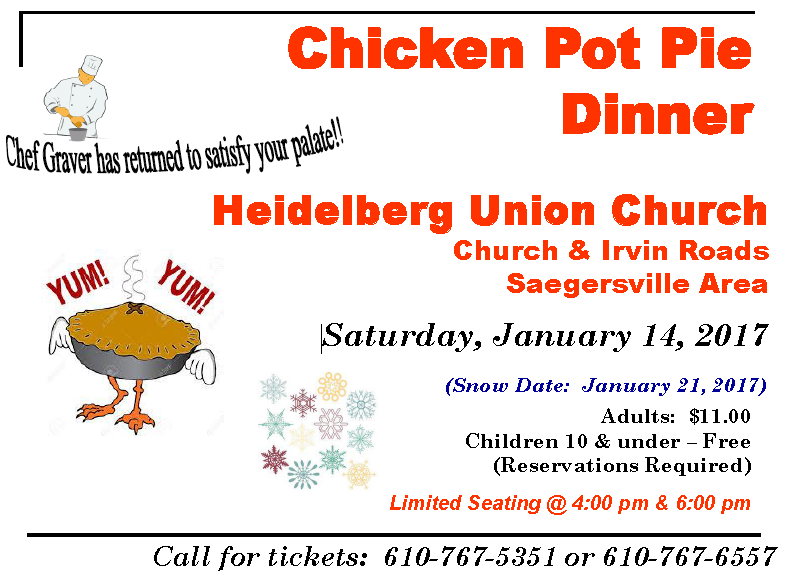 chicken-pot-pie-dinner