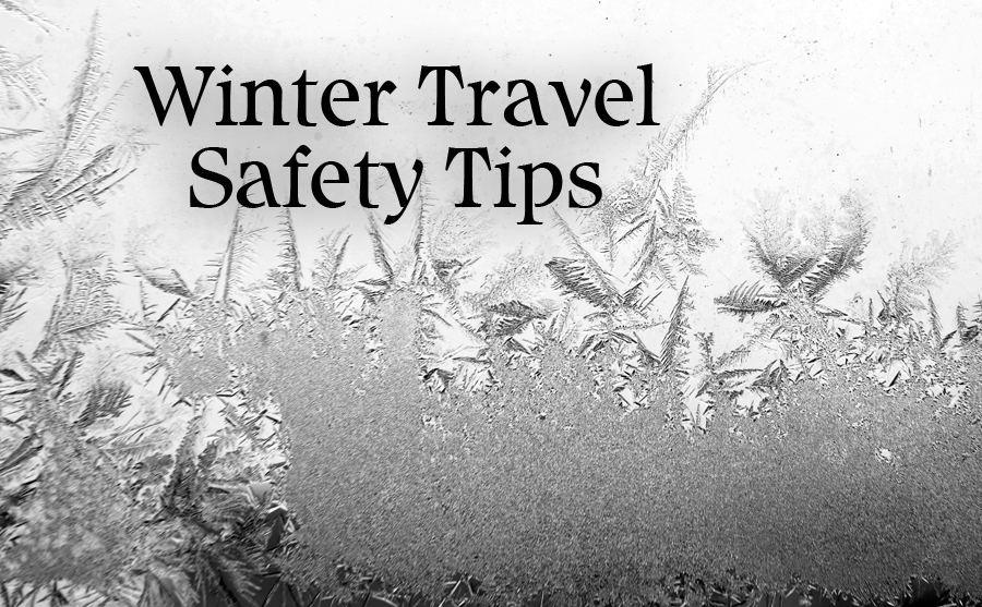 winter-travel-safety-tips