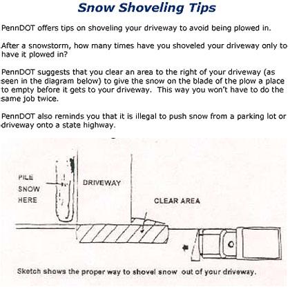penndot-driveway-shoveling-full
