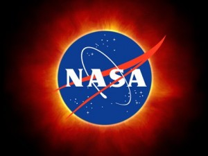 total-solar-eclipse-nasa-logo-caleclipse